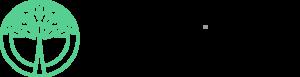 divulga-media