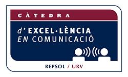 catedra-urv-repsol