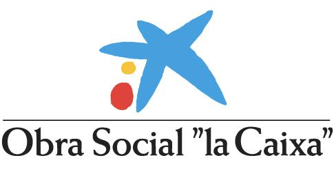 logo-obra-social-la-caixaok